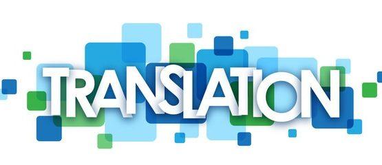 Birou traduceri Legalizate sector 3
