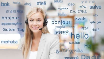 birou traduceri autorizate bucuresti